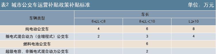 1bfbe4b7c5544f69b3cd6a8d212ae018.Png
